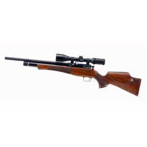 Best Air Rifle Scope 21